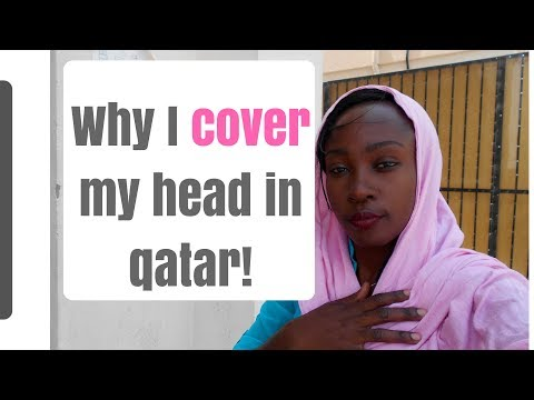 Daily Life in Qatar. The truth from an Expat