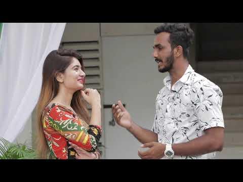 [video] Picking Up Hot Insta Model Ft. Aj – Viral Prank On Tiktok – Oye It's Uncut