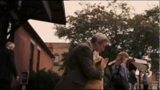 Hachi: A Dog's Tale / Hachiko: A Dog's Story (2009) trailer