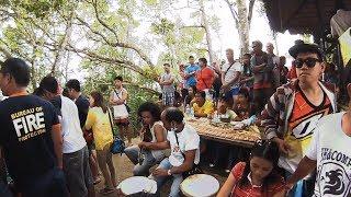 #111 UcieczkaDoRaju #108 .. Festiwal Medycyny Naturalnej .. Wakacje Na Filipinach