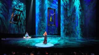 Céline Dion - Pour Que Tu M'aimes Encore (Live in Las Vegas 2007)