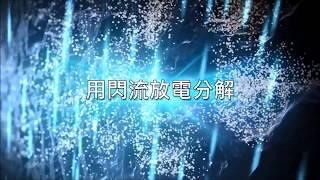 台灣和泰興業大金空調-閃流放電清淨機