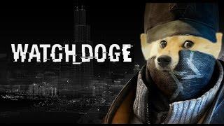 Moldoveanu Joaca:Watch Dogs Stuff #1