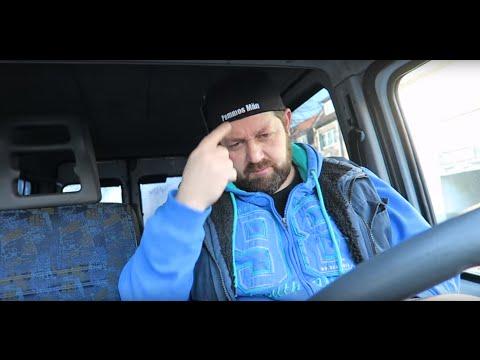 pommes-män-merch-zeugs---vlog-#146