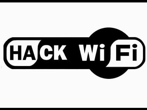 Hack Wifi using Jumpstart and Dumper (2016)