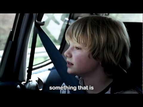 """""""DAVON WILLST DU NICHTS WISSEN"""" (YOU DON'T WANT TO KNOW - GERMANY)"""