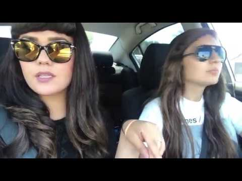Life Update & Deftones Vlog || Vegan Lesbos