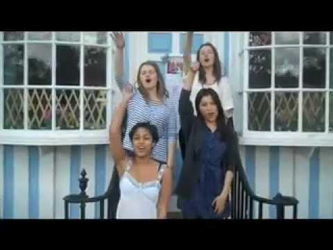 Heathfield Leavers Video 2012