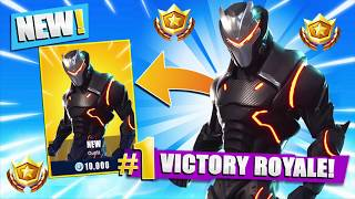 HOW TO GET FORTNITE THUMBNAILS FOR YOUR YOUTUBE CHANNEL - FORTNITE THUMBNAIL PACK