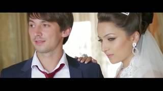 Красивое пожелание невесте)