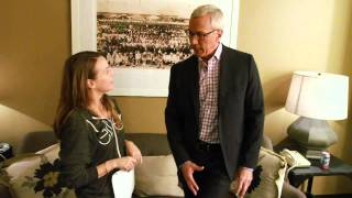 Guess the Condition with Dr. Drew