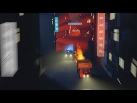 Red Zone [SFM] Techno Remix!