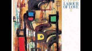 Labour Of Love II - 03 - Groovin UB40 [HQ]