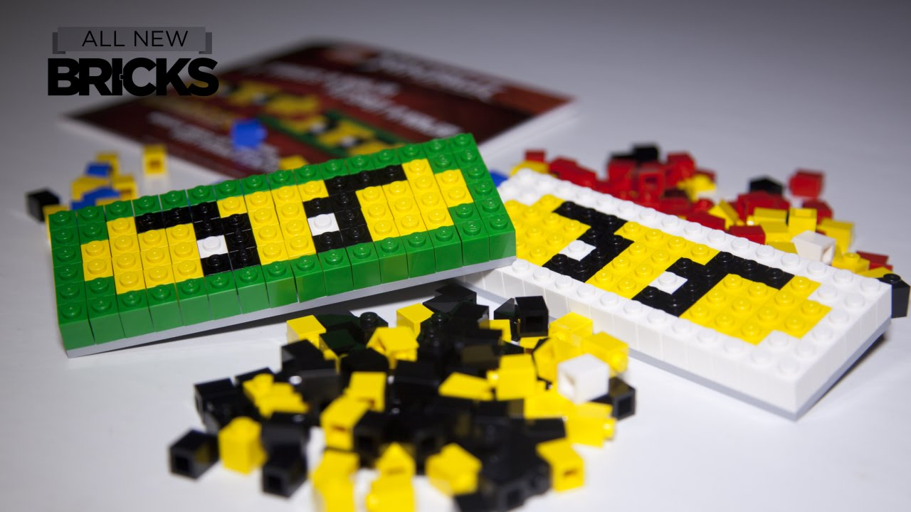 {This post contains affiliate links, please see my disclosure policy.} Please join us on Instagram for learning ideas shared every day! And our Wildflower Book Club on Facebook!. Legos. Is there any other toy that a little boy needs? My son plays with his Lego Duplos every day.