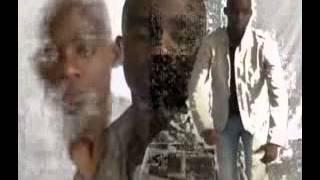 Repeat youtube video Mokhukhu mix by Kane Malatji