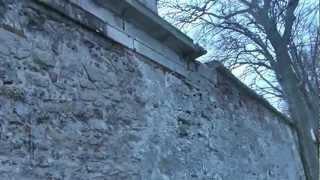 Підгорецький замок - частина 11(Підгорецький замок., 2012-04-15T17:09:08.000Z)