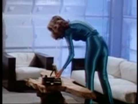 Wilma from Buck Rogers Pt1 from YouTube · Duration:  7 minutes 28 seconds