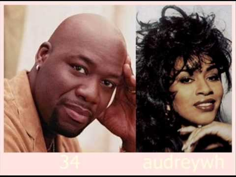 Will Downing    Personal