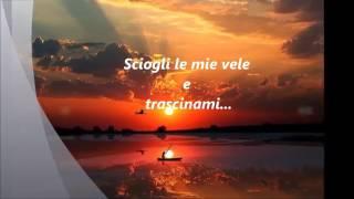 Lena Biolcati   GRANDE GRANDE AMORE
