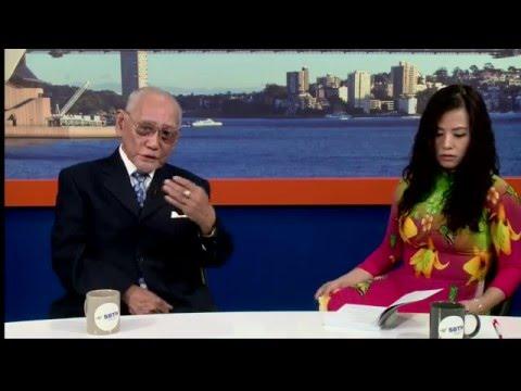 Destiny Phong Van Chien Si Vo Dai Ton Part2