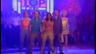 Steps - Last Thing On My Mind - [Top Of The Pops]