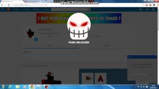 ROBLOX Hack This page FUN!(Inspect element or not :33 https://chrome.google.com/webstore/de..., 2015-09-26T16:16:02.000Z)
