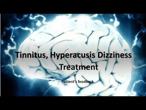 tinnitus,-hyperacusis-&-dizziness-treatment