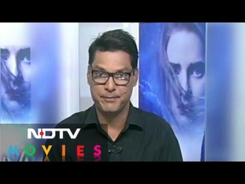 Film Review: Shivaay