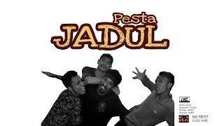 PESTA JADUL_Cerita Pesta Tempo Doloe [ Official Music Video ]