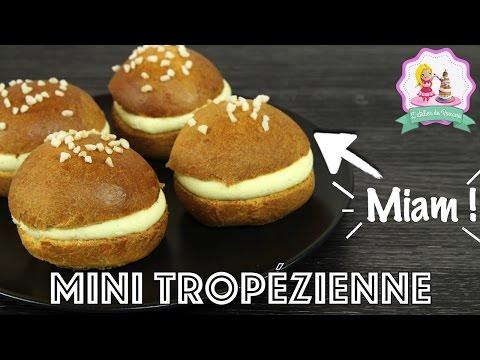 ♡•-recette-mini-tropezienne-|-brioche-moelleuse-•♡