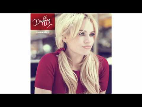 Duffy - Endlessly - YouTube