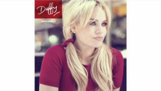 Watch Duffy Endlessly video