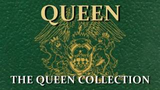 Baixar [122] The Queen Collection - Box Set from the USA (1992)