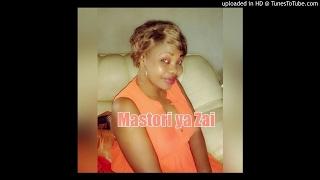 Mastori ya Zai,Yanayojiri kwenye Nyumba za kulala Wageni Kijiwenongwa
