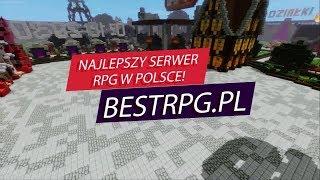 BESTRPG.PL - WEKKENDOWY EVENT OX z Nagrodami!