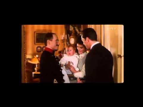 L'affaire Dreyfus - partie 1