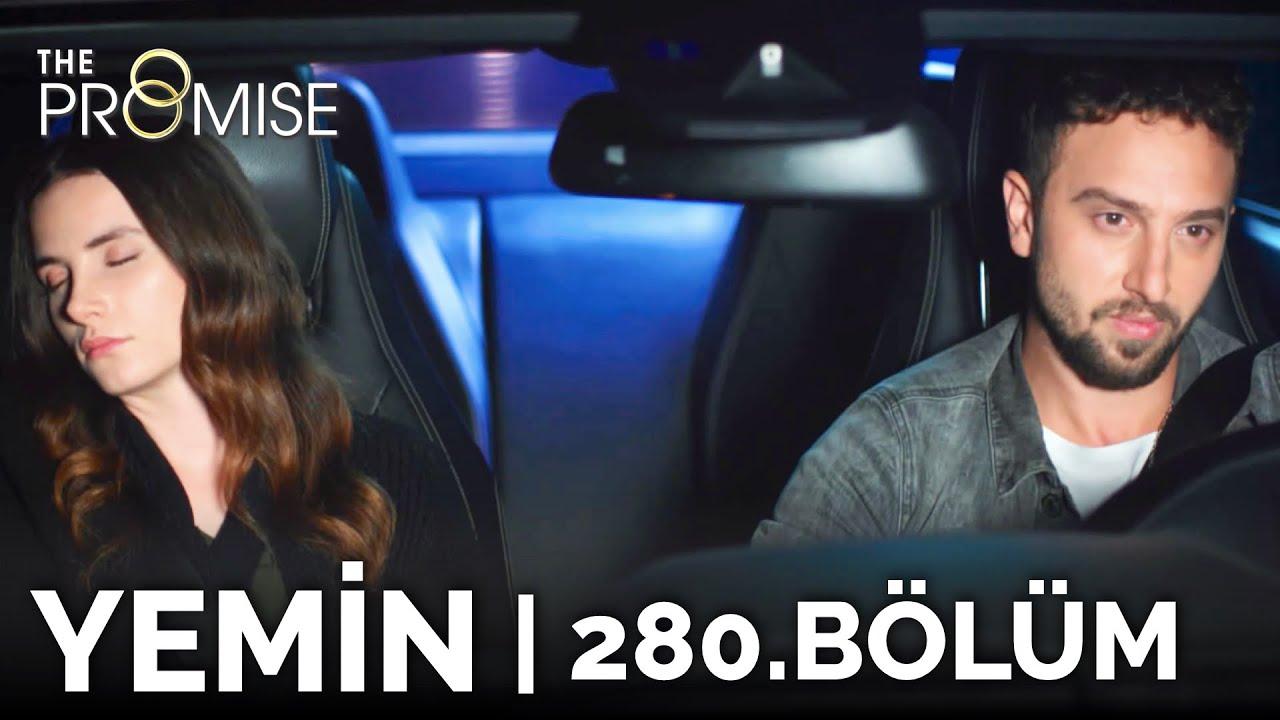 Download Yemin 280. Bölüm | The Promise Season 3 Episode 280