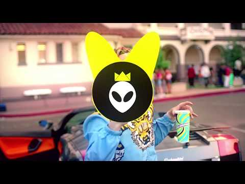 Lil Pump - Gucci Gang (SrSider Funk Remix)