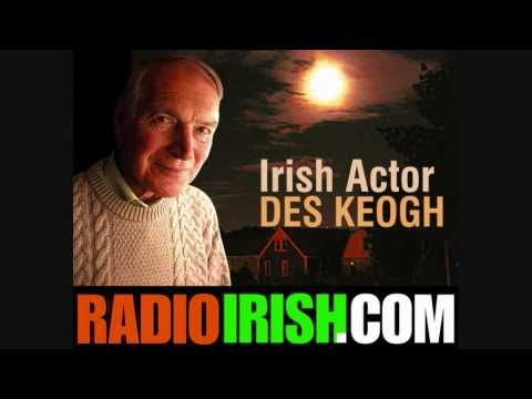 OSCAR WILDE GAY LOVER BOSIE TELLS ALL at IRISH REPERTORY THEATRE