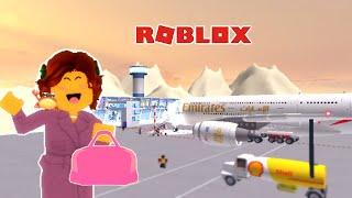 Roblox Emirates A380 Vuelo Roblox Emirates First Class