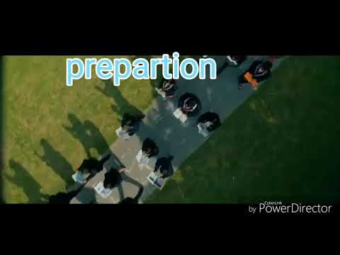 Story of exams in bollywood style l arpit kochar