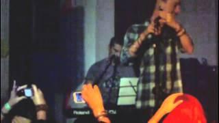 Habana con Kola - La divine