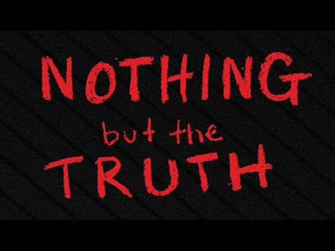 Nothing but the Truth  Anti New World Order Song ▶️️