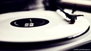 DJ Doboy   Trancequility Volume 01