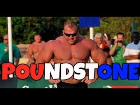 Derek Poundstone - Tribute 🇺🇸 - YouTube Derek Poundstone Images