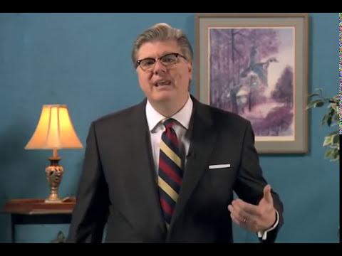 Pre-divorce Planning | Memphis Tennessee divorce attorney | Miles Mason