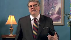 Pre-divorce Planning | Memphis Tennessee divorce attorney | Miles Mason