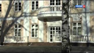 Особый случай 2013  Osobyj sluchaj 09 2013 HDTVRip