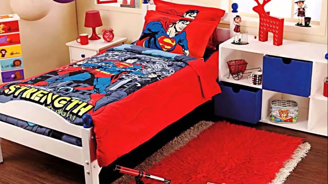 pok j dla ma ego ch opca youtube. Black Bedroom Furniture Sets. Home Design Ideas