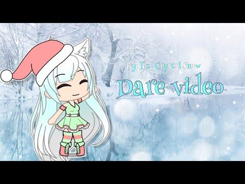Dare video!